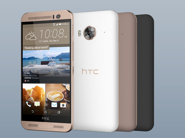htc-one-me-4