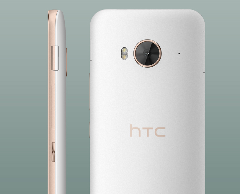 htc-one-me-6