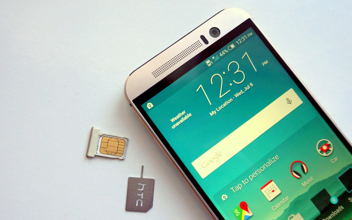 htc-one-m9-sim-unlock (1)