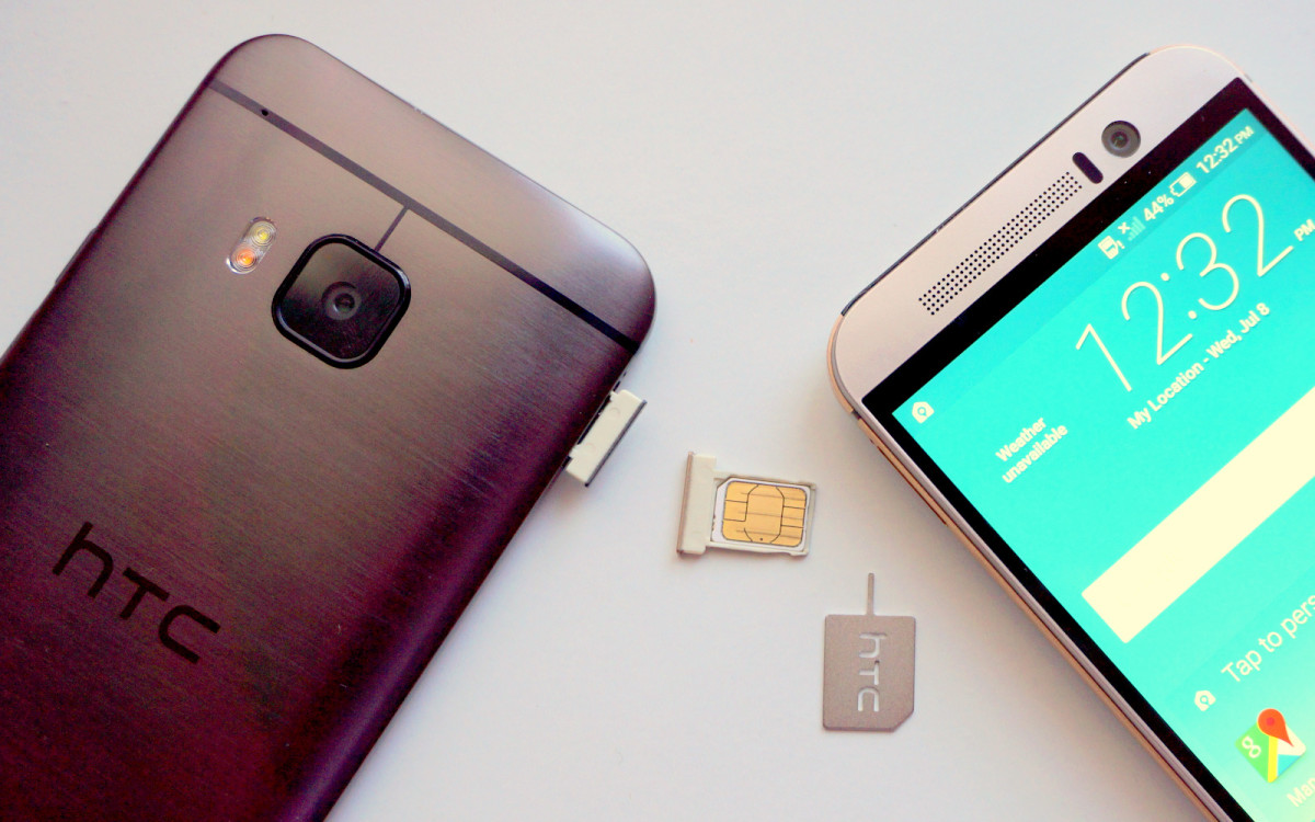 htc-one-m9-sim-unlock (3)