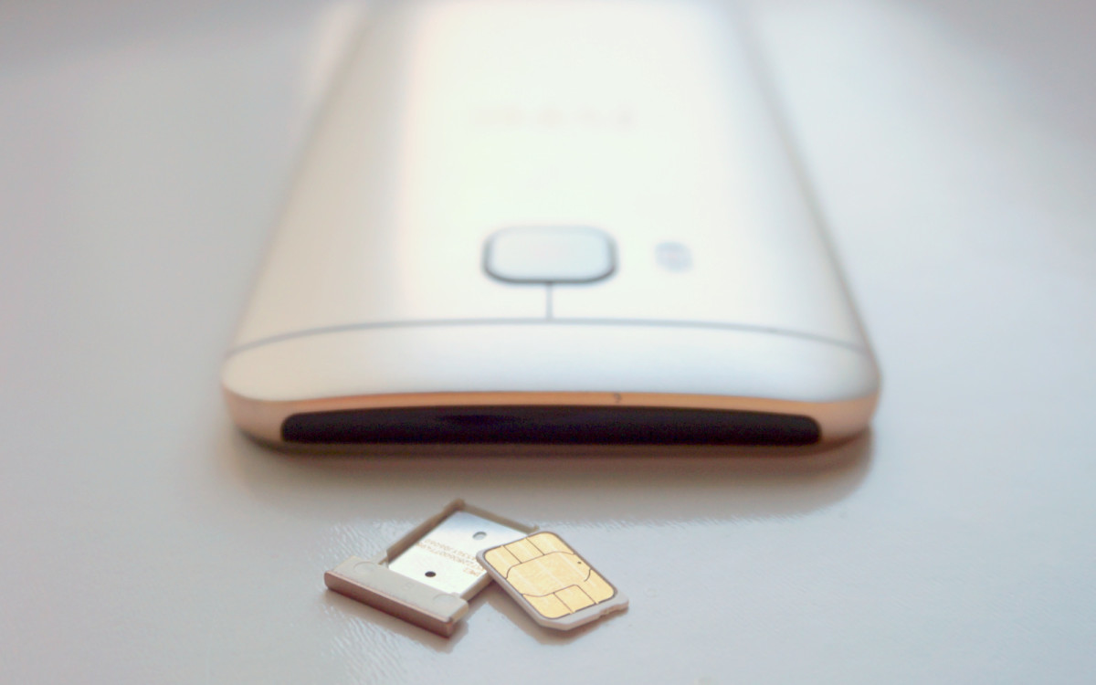 htc-one-m9-sim-unlock (5)