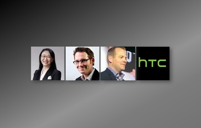 HTC to host AMA on Twitter after HTC One A9 launch
