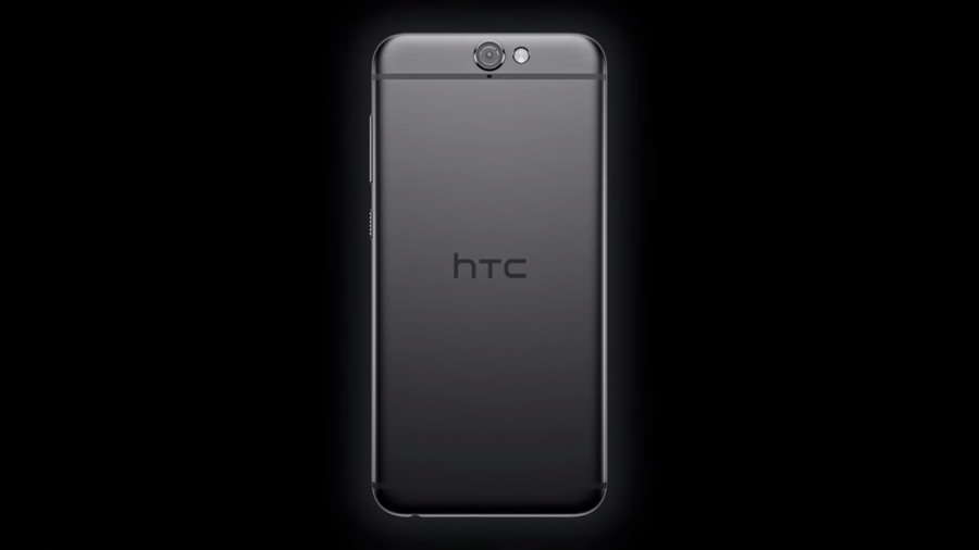 htc-one-a9-carbon-gray
