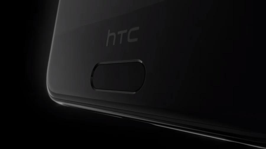 htc-one-a9-cast-iron-2