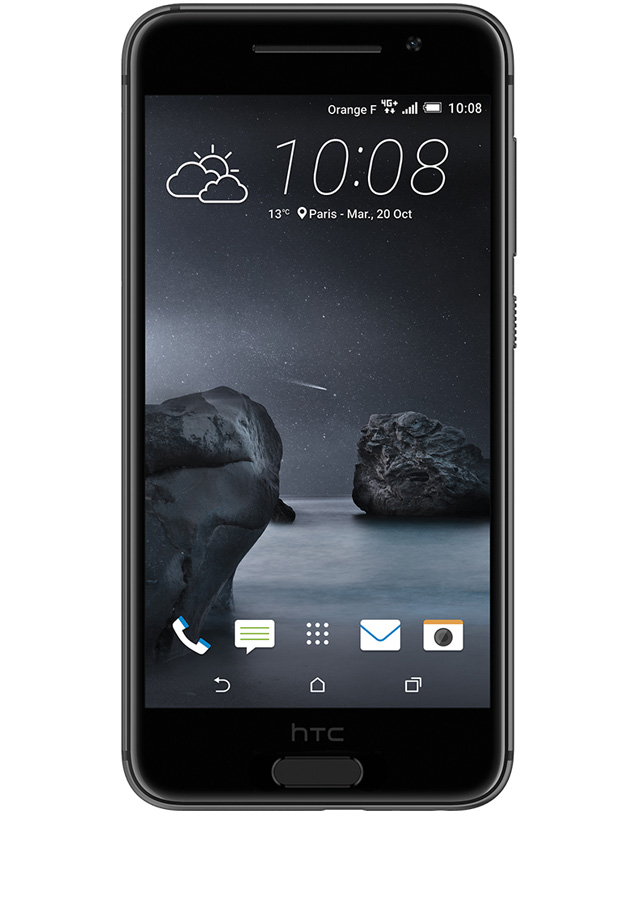 htc-one-a9-gray-front