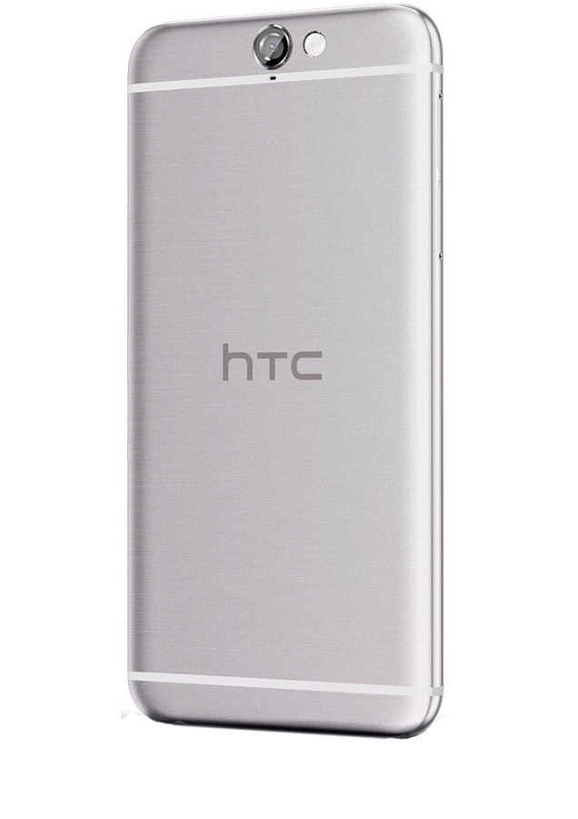 htc-one-a9-silver-back