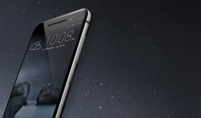 HTC One A9 reviews roundup