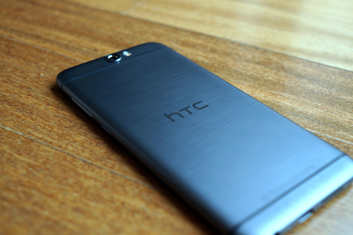 htc-one-a9-first-impressions (2)