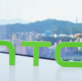 HTC closes out Q2 with a bang thanks to the U11