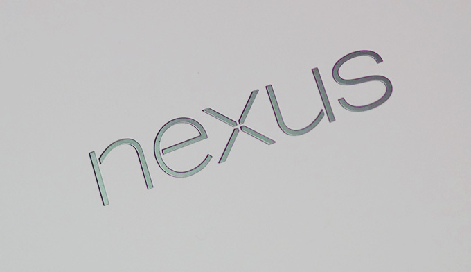 Nexus 9 (32GB) selling for $300 on Amazon