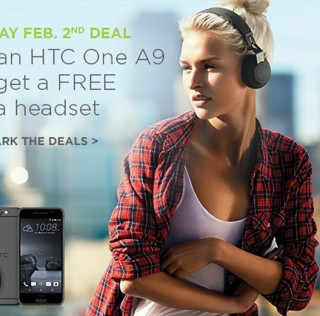 Groundhog's Day Hot Deals: 2 days of discounts