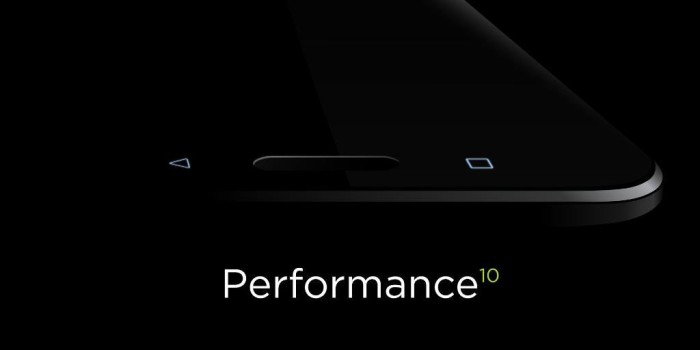 GFXBench confirms HTC 10's rumored specs