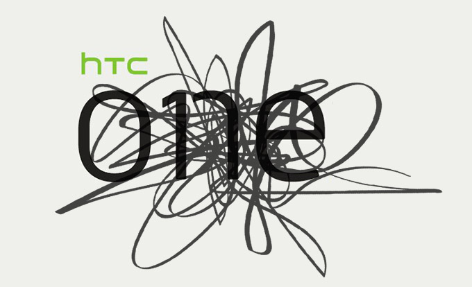 Official: HTC 10 to be unveiled on April 12