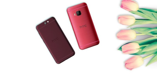 Find great deals on HTC phones for Mother's Day