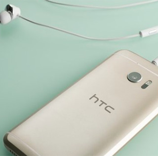 HTC 10 officially launches in India