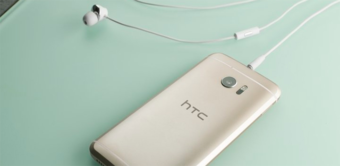 htc-10-headphones