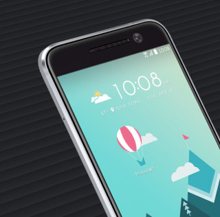 HTC Sense 8 to be beta tested on non-HTC devices