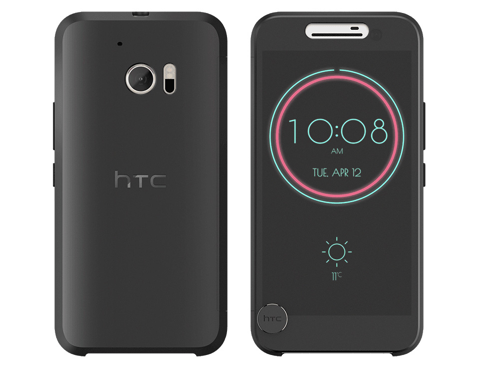 htc-ice-view-frontback-black