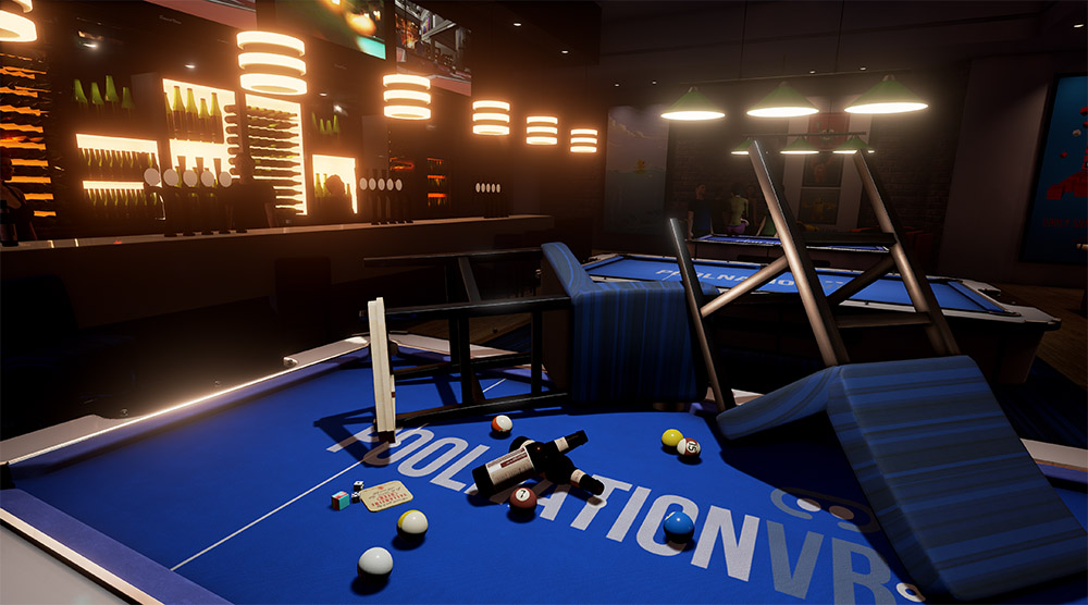 pool-nationvr-htc-vive-game (6)