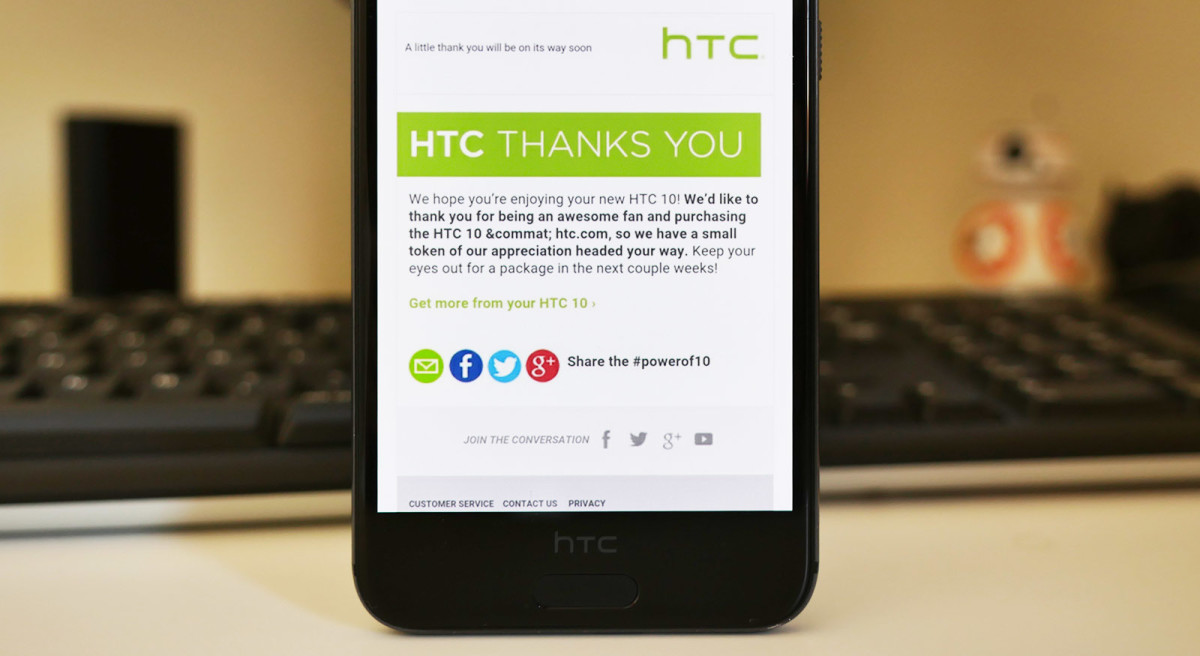 htc-10-gift