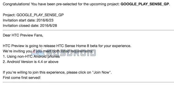 Google-play-sense-gp