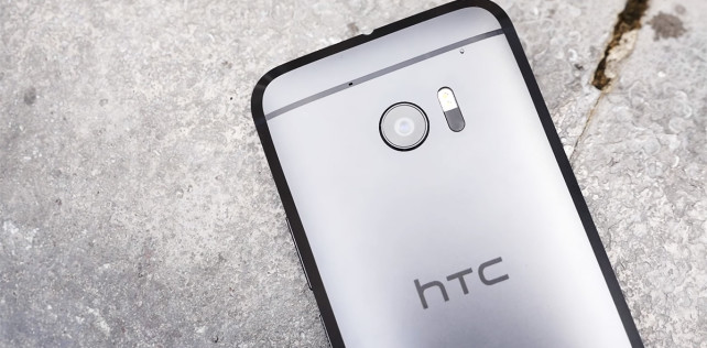 HTC 10 video review – simple perfection