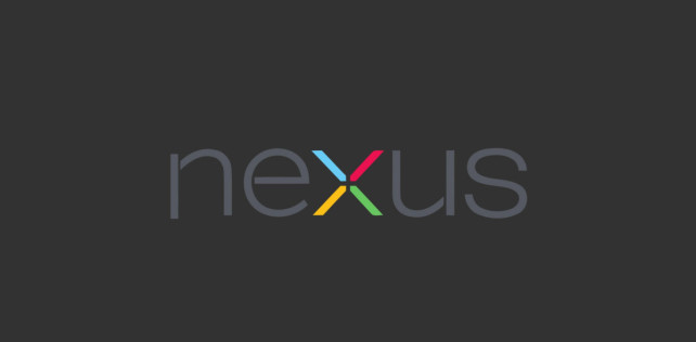 Nexus Sailfish processor and display details revealed by leaked build.prop
