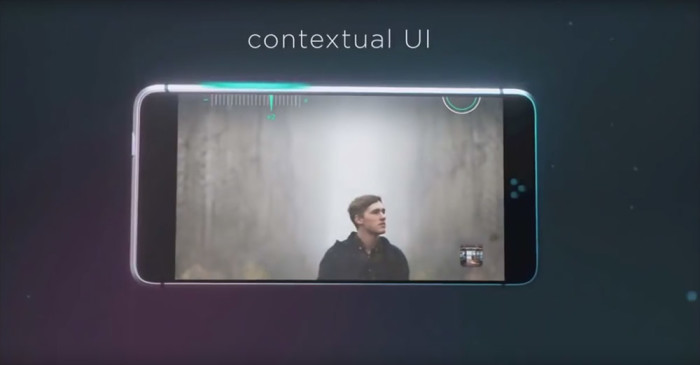 HTC U specs revealed, launch set for late April