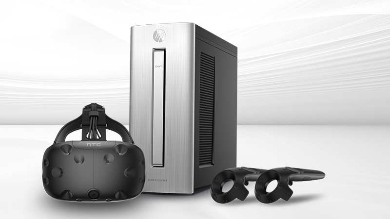 htc-vive-hp-bundle