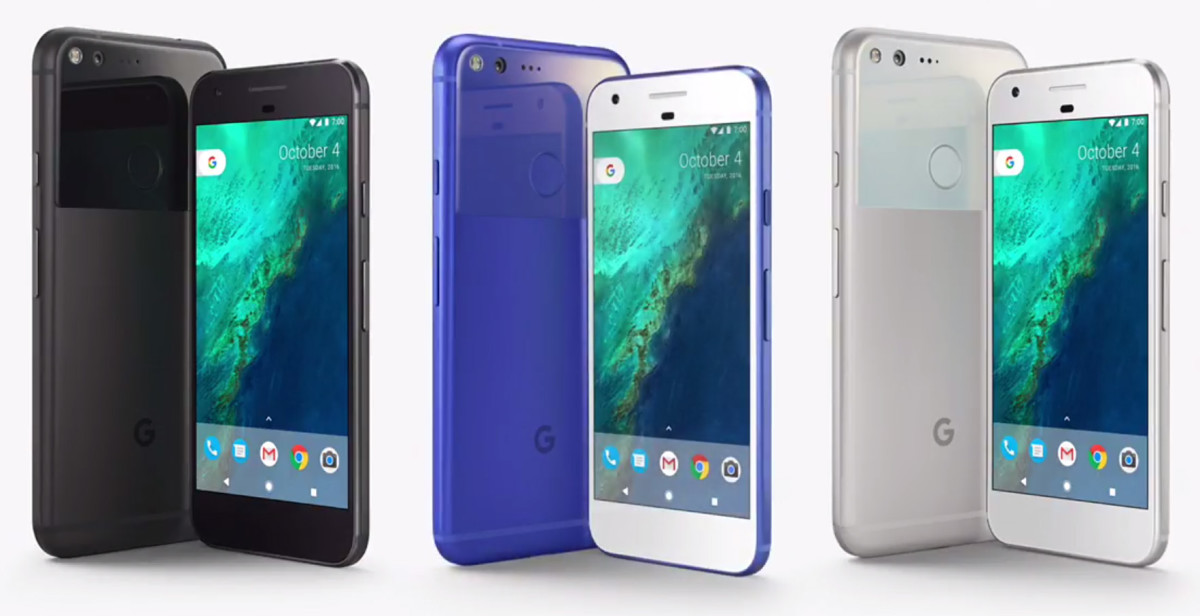 pixel-phones-official