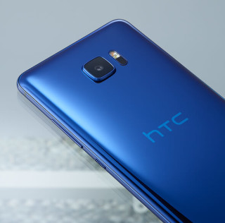 HTC: only 6-7 highly profitable smartphones are planned for 2017