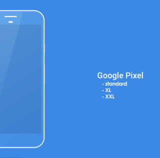 Rumors reveal codes names for three upcoming Pixel phones