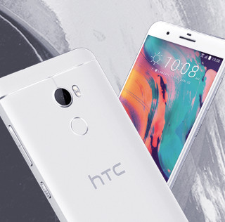 HTC One X10 officially unveiled