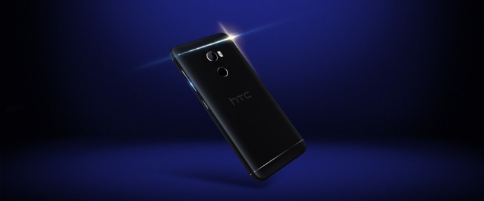 HTC One X10 specifications