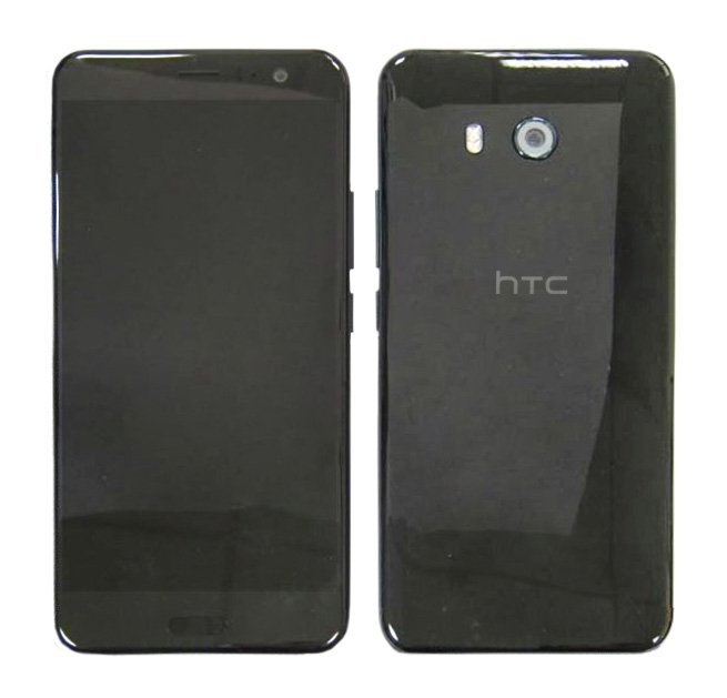 htc-u-leak-front-back