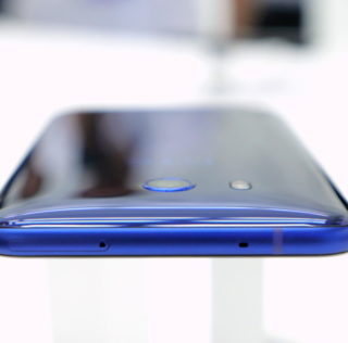 HTC U11 Plus makes an appearance on Geekbench