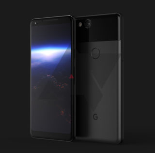 Pixel 2 teaser claims it'll solve your smartphone frustrations