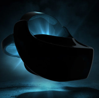 What we know about the HTC Vive Focus