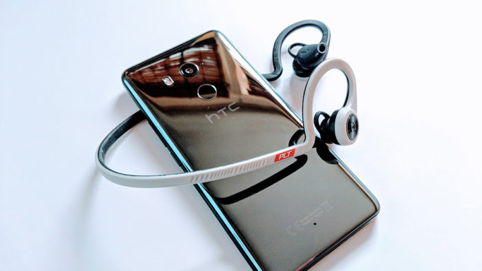 Five smartphone accessories everyone should own