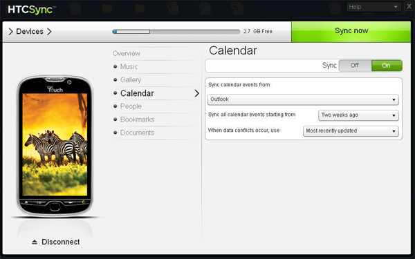 New features accompany HTC Sync 3 0 release – HTC Source