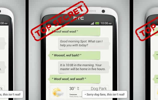 how to turn off voice recognition on samsung phone