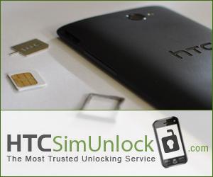 Three ways to SIM unlock the HTC One M9 – HTC Source