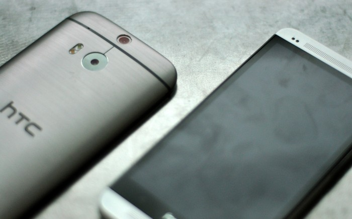 Unlocked and Developer Edition HTC One (M8) price increase