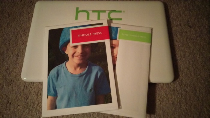 Android app of the week: HTC Print Studio – HTC Source